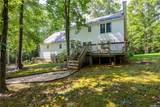 4462 Windsor Lake Drive - Photo 41