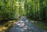 4462 Windsor Lake Drive - Photo 48