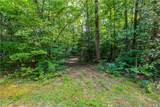 4462 Windsor Lake Drive - Photo 50