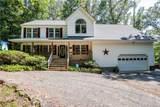 4462 Windsor Lake Drive - Photo 7