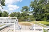 4509 Iron Bridge Road - Photo 33