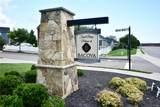 12216 Manor Crossing Drive - Photo 47