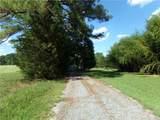 6263 Elko Road - Photo 18