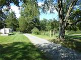 6263 Elko Road - Photo 4