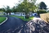 166 Pine Hall Road - Photo 2