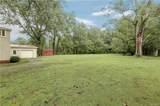 10315 Greenwood Road - Photo 17