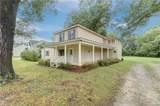10315 Greenwood Road - Photo 8