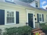 4515 Stuart Avenue - Photo 2