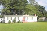 186 Pine Hall Road - Photo 2