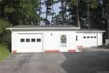 186 Pine Hall Road - Photo 32