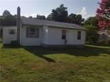 15 Confederate Avenue - Photo 1