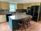 5255 Shannon Hill Road - Photo 3