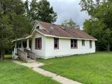 4667 Bell Road - Photo 1