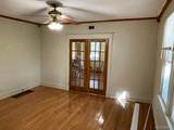 4667 Bell Road - Photo 10