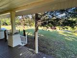 4667 Bell Road - Photo 11