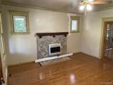 4667 Bell Road - Photo 2