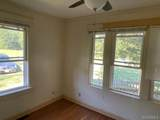 4667 Bell Road - Photo 3
