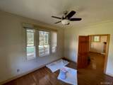 4667 Bell Road - Photo 4