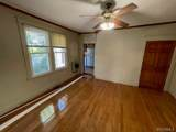 4667 Bell Road - Photo 5