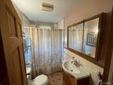 4667 Bell Road - Photo 6