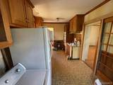 4667 Bell Road - Photo 9