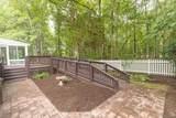 15206 Horseshoe Bridge Road - Photo 42