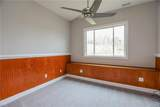 1646 Factory Mill Road - Photo 25