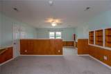 1646 Factory Mill Road - Photo 38