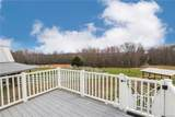 1646 Factory Mill Road - Photo 44