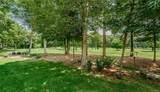 650 Farnham Circle - Photo 32