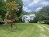177 Cricket Hill Road - Photo 1