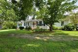 2724 Forge Road - Photo 30