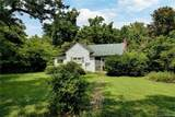 2724 Forge Road - Photo 35