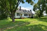2724 Forge Road - Photo 36
