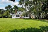 2724 Forge Road - Photo 38