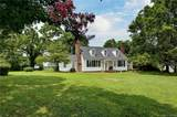 2724 Forge Road - Photo 40