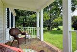 2724 Forge Road - Photo 42