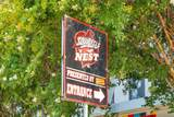 8034 Wistar Creek Drive - Photo 32