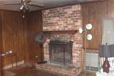 9350 Kimages Road - Photo 3