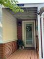 122 Oak Lane - Photo 3