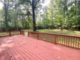 68 Acres - 1500 Capeway Road - Photo 11
