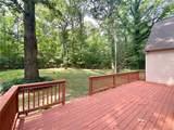 68 Acres - 1500 Capeway Road - Photo 12