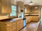 68 Acres - 1500 Capeway Road - Photo 13