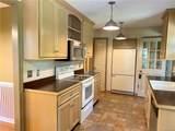 68 Acres - 1500 Capeway Road - Photo 14