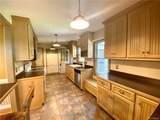 68 Acres - 1500 Capeway Road - Photo 15