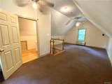 68 Acres - 1500 Capeway Road - Photo 26