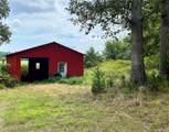 68 Acres - 1500 Capeway Road - Photo 31