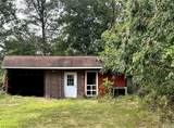 68 Acres - 1500 Capeway Road - Photo 32