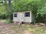 68 Acres - 1500 Capeway Road - Photo 33