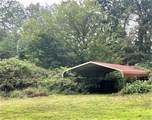 68 Acres - 1500 Capeway Road - Photo 35
